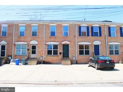 1118 E Susquehanna Avenue, Philadelphia, PA 19125 - MLS#: 1004654329