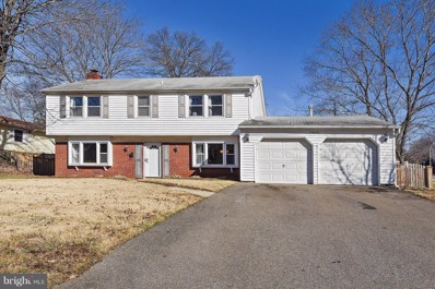 12636 Millstream Drive, Bowie, MD 20715 - MLS#: 1004654359