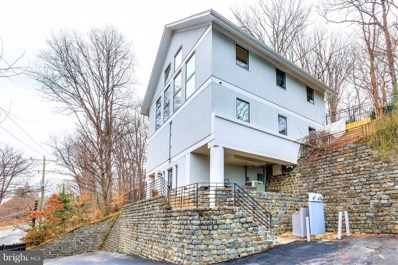 2621 Arlington Ridge Road, Arlington, VA 22202 - MLS#: 1004654441
