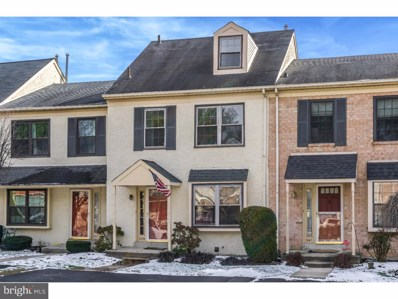 339 Scola Road, Brookhaven, PA 19015 - MLS#: 1004655633