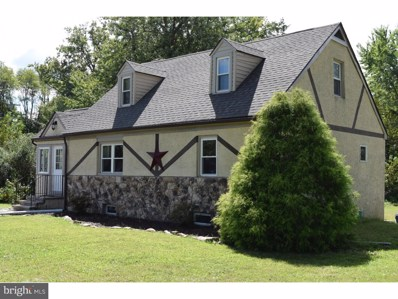 65 Cedar Street, Alloway, NJ 08001 - MLS#: 1004663632
