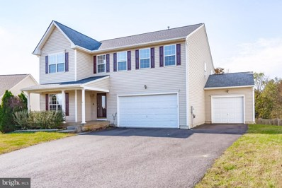 900 Fairwood Drive, Culpeper, VA 22701 - MLS#: 1004664096