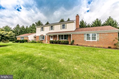 14108 Manor Road, Phoenix, MD 21131 - MLS#: 1004665274