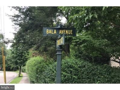 351 Bala Avenue, Bala Cynwyd, PA 19004 - MLS#: 1004695100