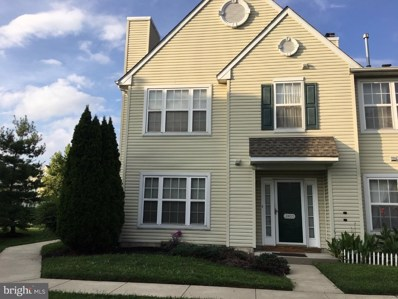 3405 Ebbtide Lane, Palmyra, NJ 08065 - #: 1004706796