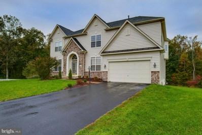 660 Village Parkway, Fredericksburg, VA 22406 - #: 1004733550