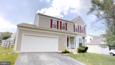 9804 Linden Hill Road, Owings Mills, MD 21117 - MLS#: 1004755382