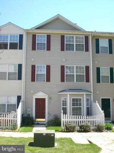10 Ironstone Court, Annapolis, MD 21403 - MLS#: 1004775651