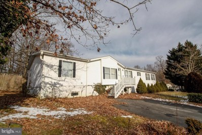 113 Inverness Drive, North East, MD 21901 - MLS#: 1004781219