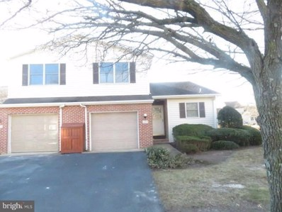 2005 Bridgepointe Drive, Chester, MD 21619 - MLS#: 1004785771