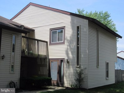 1900 Encino Drive, Crofton, MD 21114 - MLS#: 1004785797