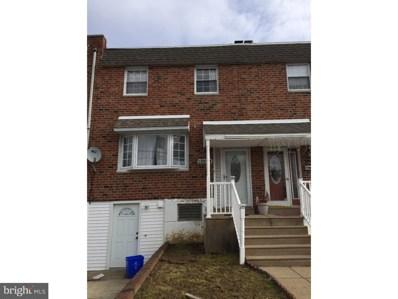 12834 Medford Road, Philadelphia, PA 19154 - MLS#: 1004786709