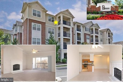 12953 Centre Park Circle UNIT 422, Herndon, VA 20171 - MLS#: 1004786849