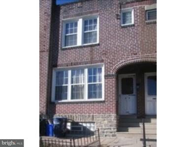 6122 VanDike Street, Philadelphia, PA 19135 - MLS#: 1004786963