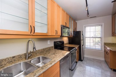 1600 Beekman Place NW UNIT B, Washington, DC 20009 - MLS#: 1004786975