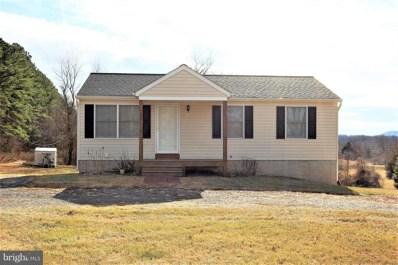 15571 Norman Road, Culpeper, VA 22701 - MLS#: 1004787001