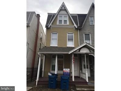 230 Greenwich Street, Reading, PA 19601 - MLS#: 1004787043