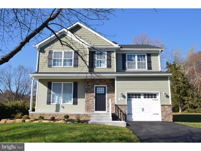 200 Comly Avenue, Langhorne, PA 19047 - MLS#: 1004787113