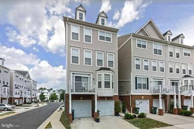 13670 Venturi Lane, Herndon, VA 20171 - MLS#: 1004787151