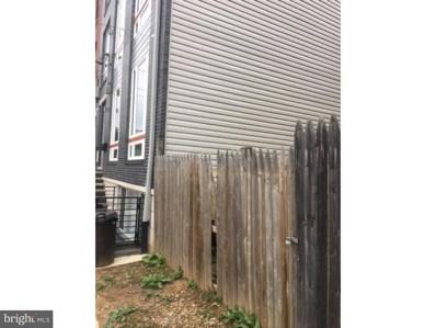 1505-07 Parrish Street, Philadelphia, PA 19130 - MLS#: 1004787682