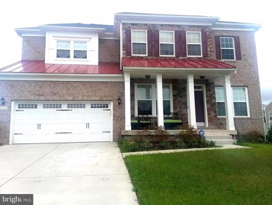 9504 Sandy Forks Lane, Upper Marlboro, MD 20772 - MLS#: 1004791458