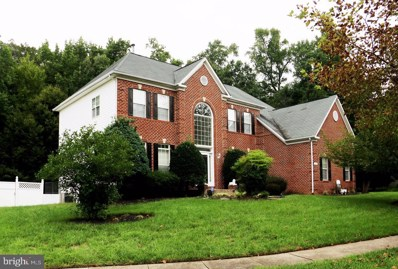 104 Beechdale Court, Accokeek, MD 20607 - MLS#: 1004899132