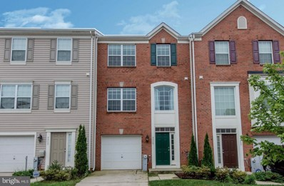 9315 Master Derby Drive, Randallstown, MD 21133 - MLS#: 1004900400