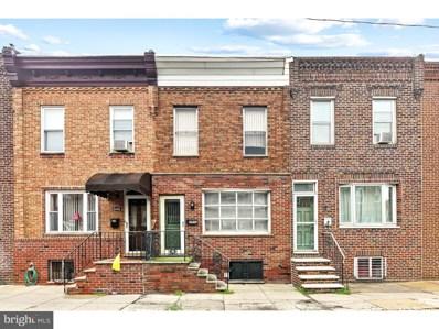 2434 S 9TH Street, Philadelphia, PA 19148 - MLS#: 1004911796