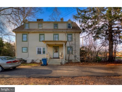 685 Stony Hill Road, Yardley, PA 19067 - MLS#: 1004918691
