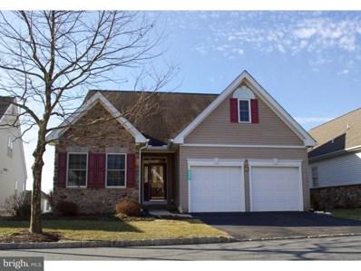 3056 Oak Hills Drive, Northampton, PA 18067 - MLS#: 1004918795