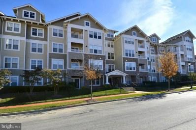 12824 Clarksburg Square Road UNIT 103, Clarksburg, MD 20871 - MLS#: 1004918995