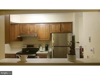 1609 Aspen Drive, Plainsboro, NJ 08536 - MLS#: 1004919015
