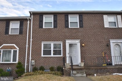 3732 Double Rock Lane, Baltimore, MD 21234 - MLS#: 1004919145