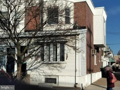 4232 Richmond Street, Philadelphia, PA 19137 - MLS#: 1004919257