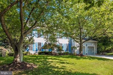 6409 Autumn Sky Way, Columbia, MD 21044 - MLS#: 1004919417