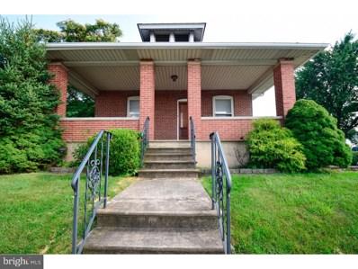 1054 E Chew Street, Allentown, PA 18109 - MLS#: 1004919557