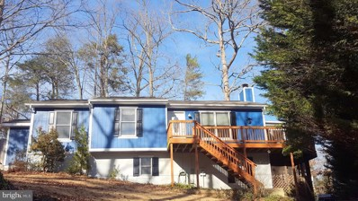 11810 Highview Circle, Lusby, MD 20657 - MLS#: 1004919659