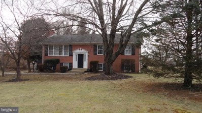 2 Pickett Road, Round Hill, VA 20141 - MLS#: 1004921203