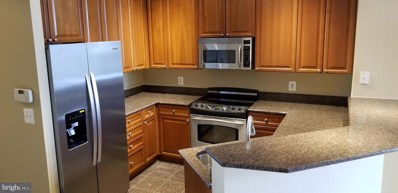 3101 Hampton Drive UNIT 1519, Alexandria, VA 22302 - MLS#: 1004925752