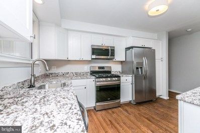 8405 Avery Road, Baltimore, MD 21237 - MLS#: 1004931973