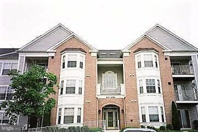 670 Kennington Road UNIT 670, Reisterstown, MD 21136 - MLS#: 1004932125