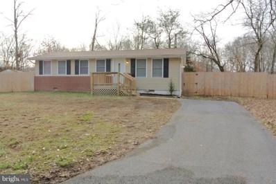 12426 Channelview Drive, Newburg, MD 20664 - MLS#: 1004932249