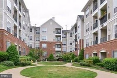 4852 Eisenhower Avenue UNIT 235, Alexandria, VA 22304 - MLS#: 1004932251
