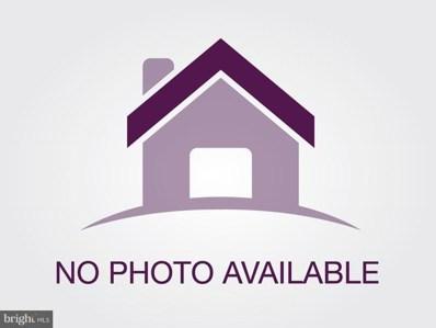 108 Lombardy Drive, Fredericksburg, VA 22408 - MLS#: 1004932367