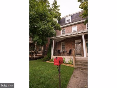 603 E Walnut Street, North Wales, PA 19454 - MLS#: 1004932435