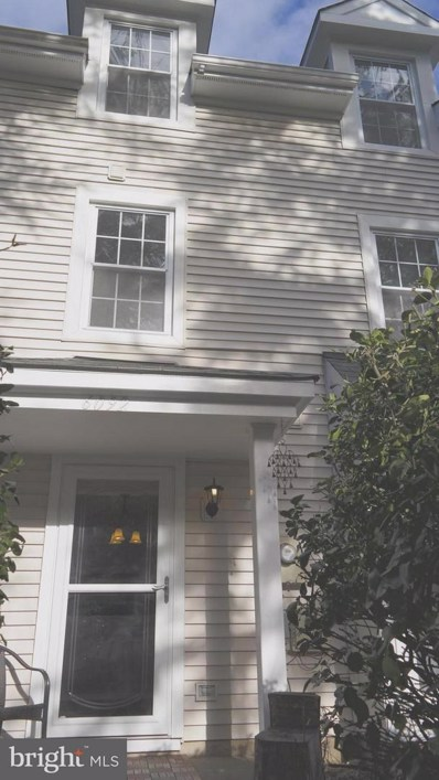 6092 Netherton Street, Centreville, VA 20120 - MLS#: 1004932463