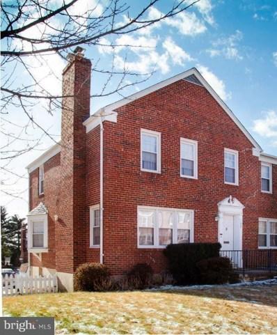 1557 Cottage Lane, Baltimore, MD 21286 - MLS#: 1004932663