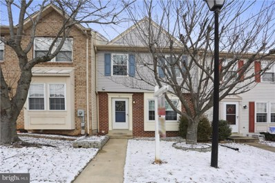 51 Catoctin Highlands Circle, Thurmont, MD 21788 - MLS#: 1004932801