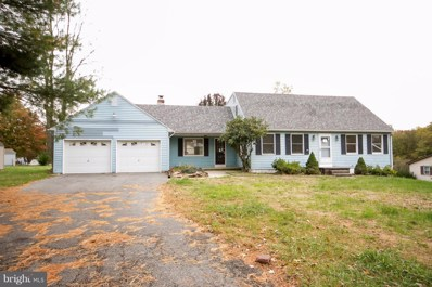 246 Fineburg Road, North East, MD 21901 - MLS#: 1004932883