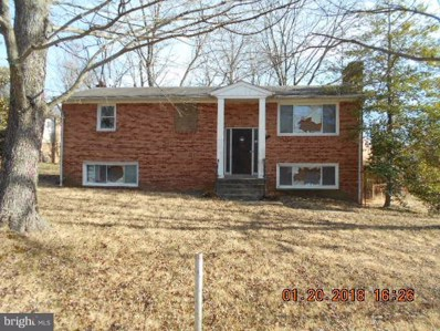 11300 Keystone Avenue, Clinton, MD 20735 - MLS#: 1004932957